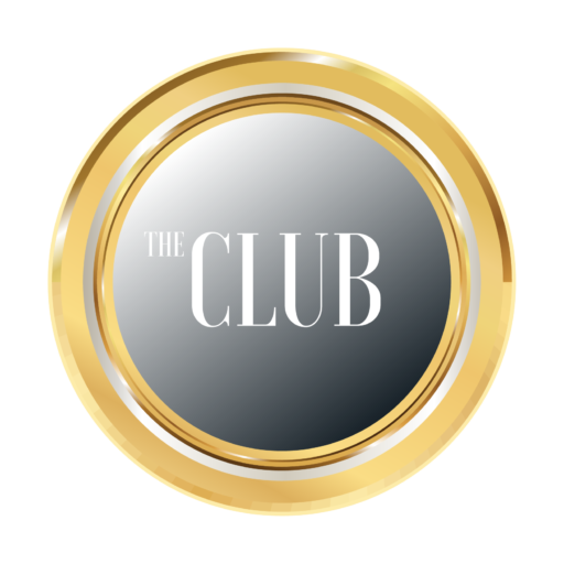 cropped-Logo-The-Club-01-1.png